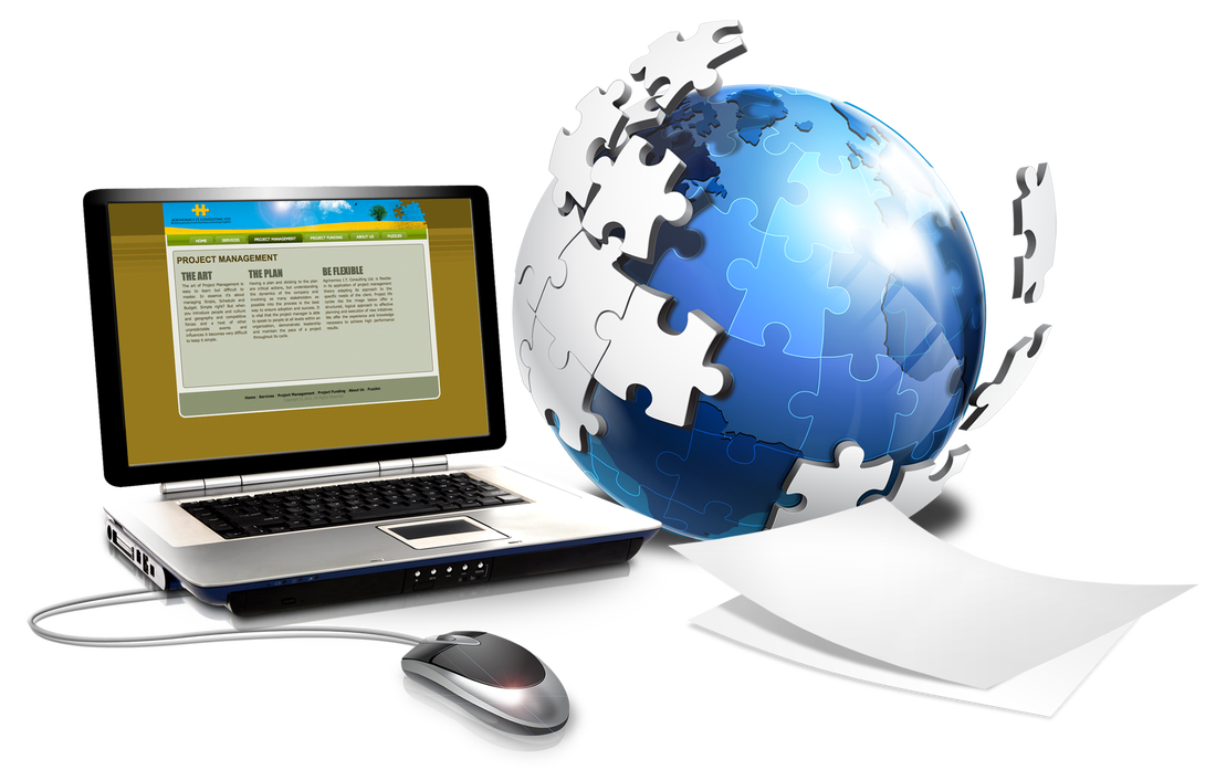information technology in daily life Information technology  and the planning and management of an organization's technology life cycle,  health information technology information and.